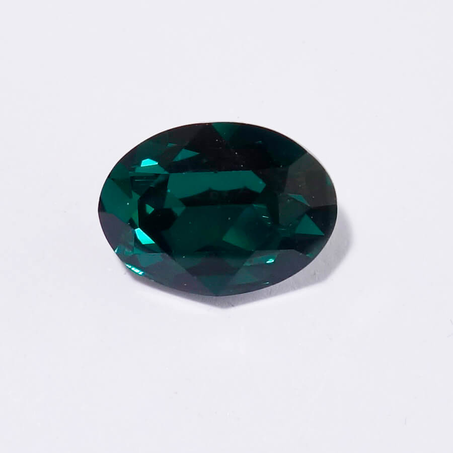 e and fifth three products bond ring diamond emerald a stone